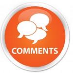 نظرات comment