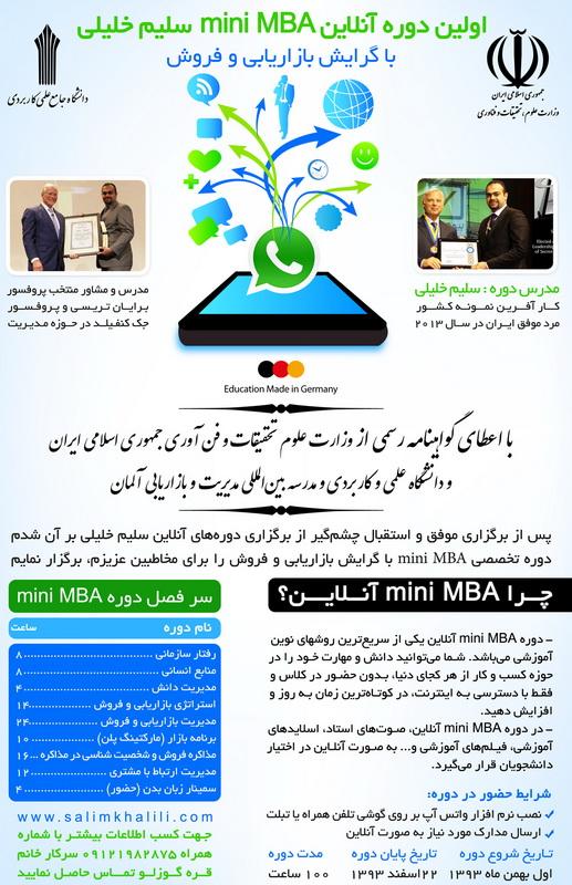 دوره آنلاین mini MBA mini-mba-93